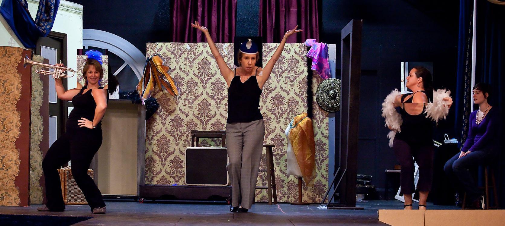 Gypsy strippers II.JPG