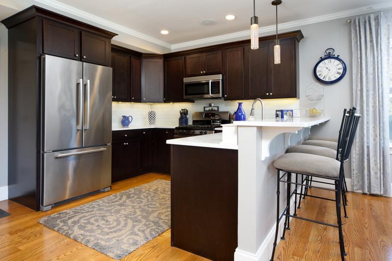 18-_Roberts-Street_4_kitchen_800-M (1).jpg