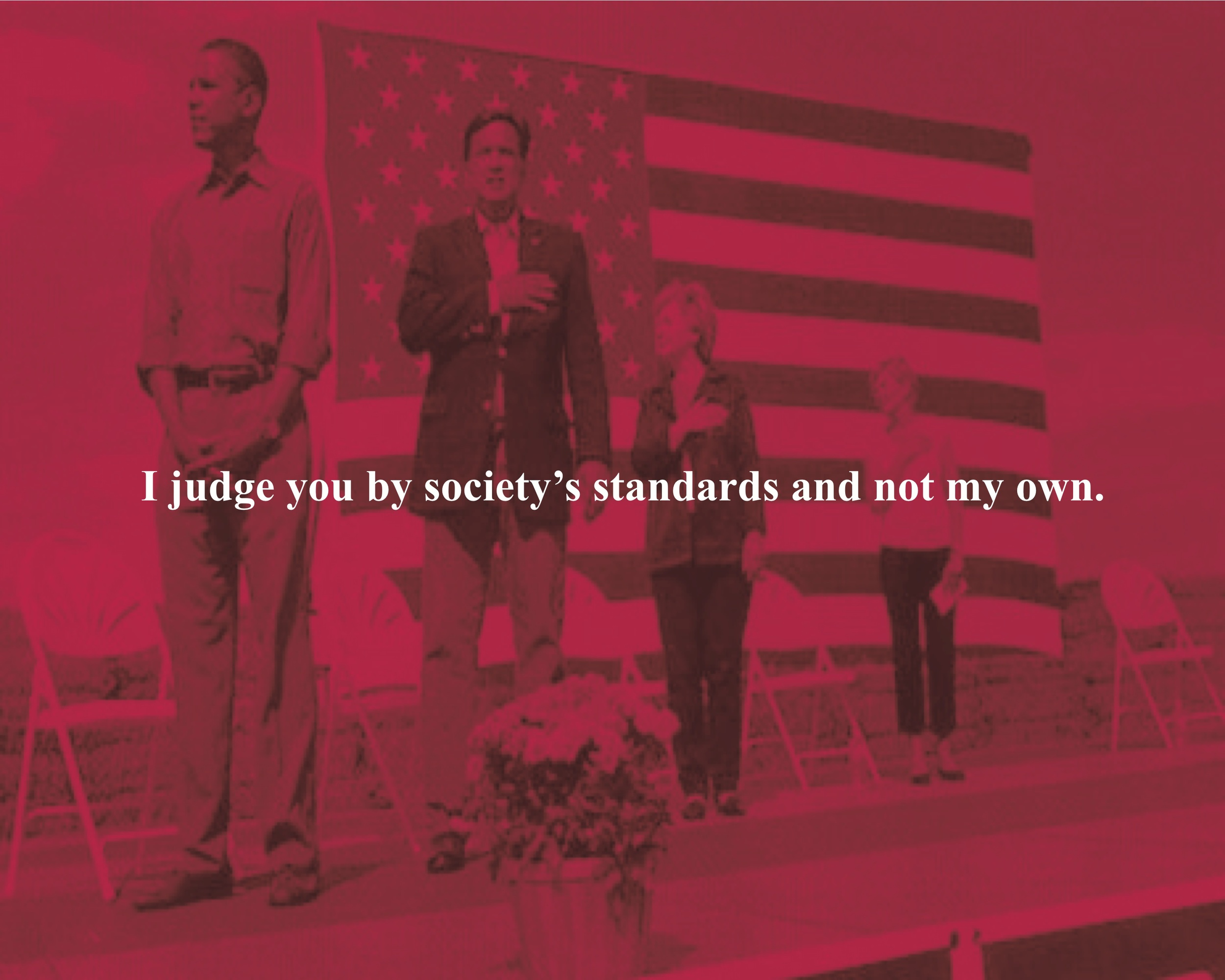 The Honest Truth 6 I Judge You By Society's Standards.jpg