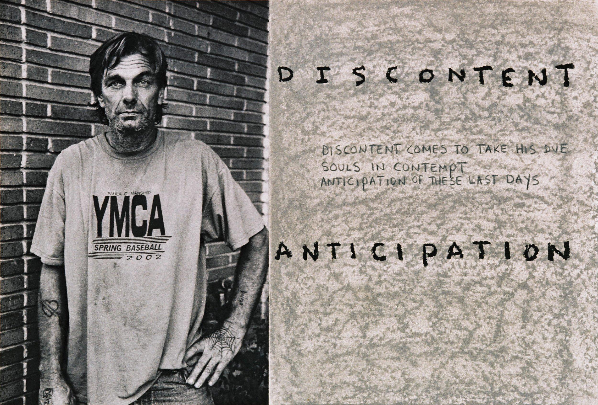 Dead_Lost_or_Displaced_8.jpg