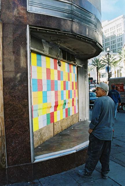 Art In  Action New Orleans 1.jpg