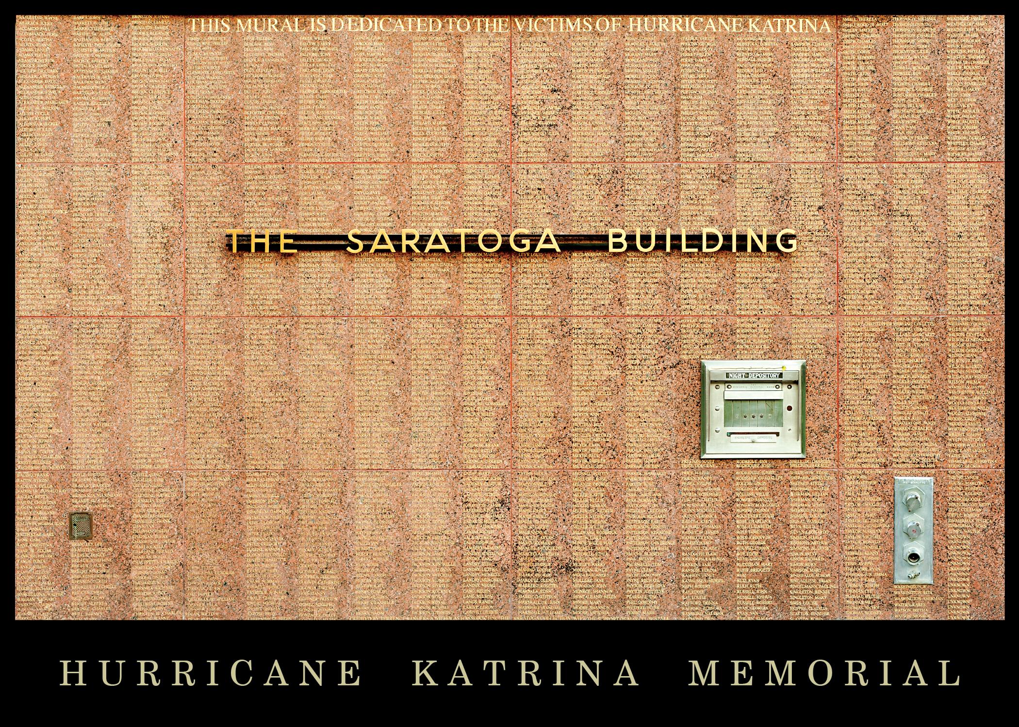 Hurricane Katrina Memorial photo.jpg