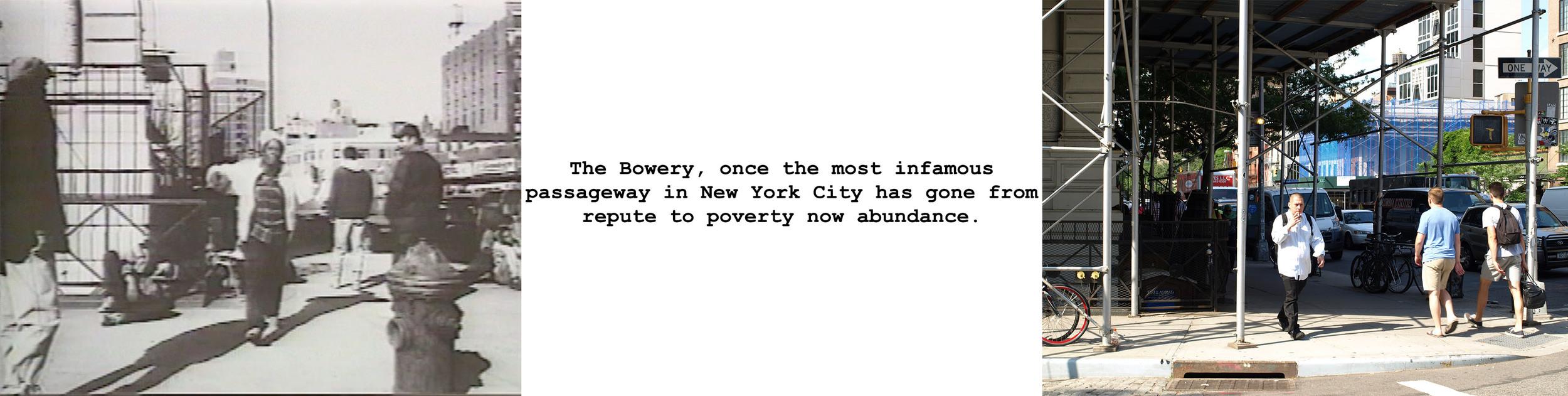 The Bowery.jpg