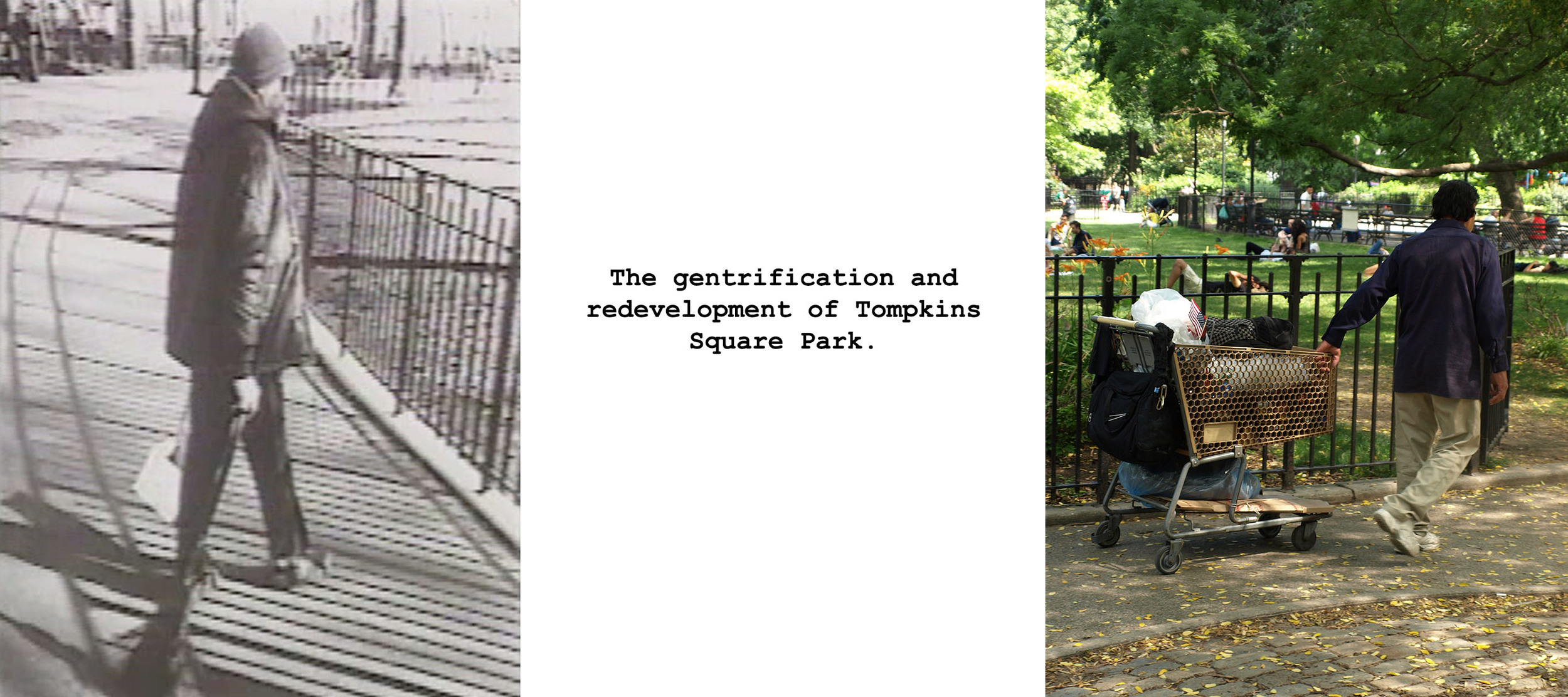 Thompson Square Park.jpg