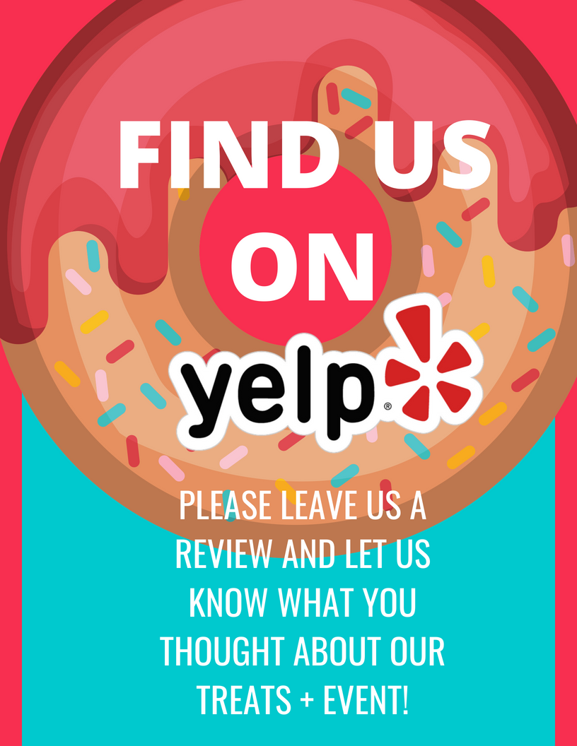 CLICK TO FIND US ON YELP!