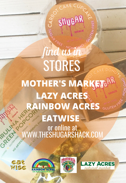CLICK FOR STORE LOCATIONS