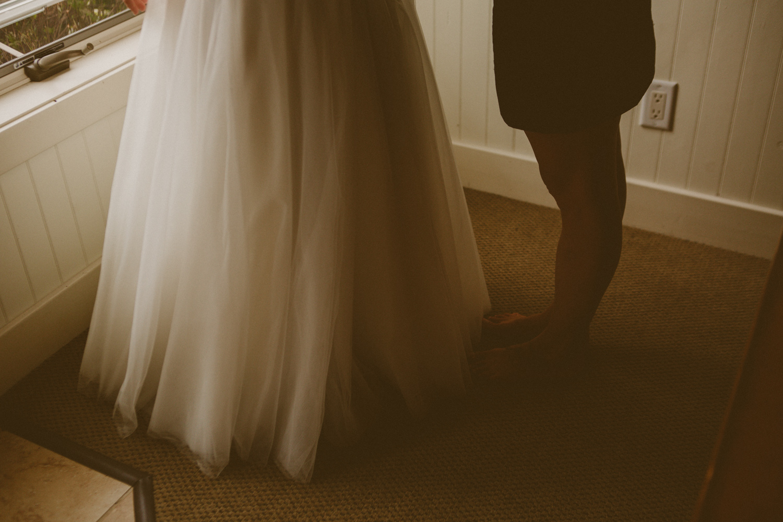 Isaac_Jen_wedding_web-66.jpg
