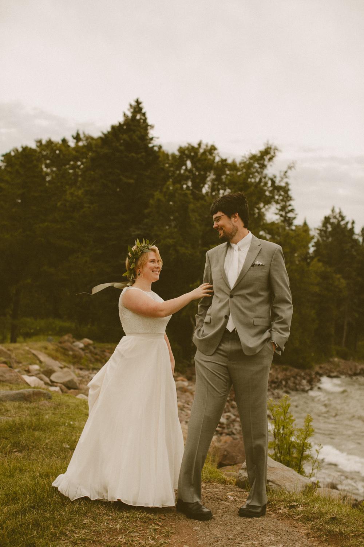 Isaac_Jen_wedding_web-141.jpg
