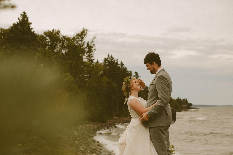 Isaac_Jen_wedding_web-146.jpg