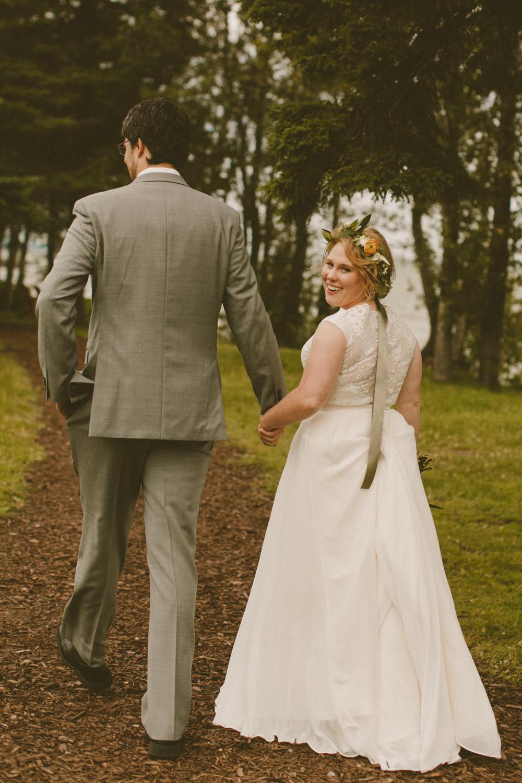 Isaac_Jen_wedding_web-215.jpg