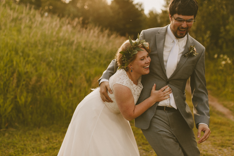 Isaac_Jen_wedding_web-269.jpg