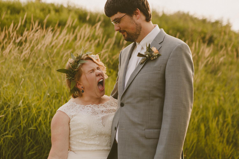 Isaac_Jen_wedding_web-281.jpg
