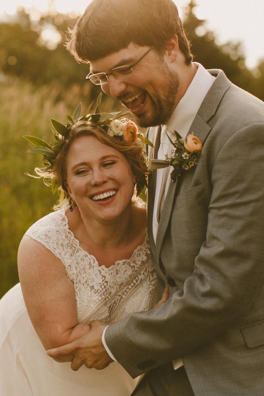 Isaac_Jen_wedding_web-271.jpg