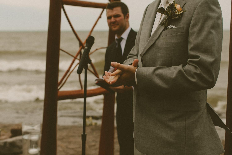 Isaac_Jen_wedding_web-395.jpg