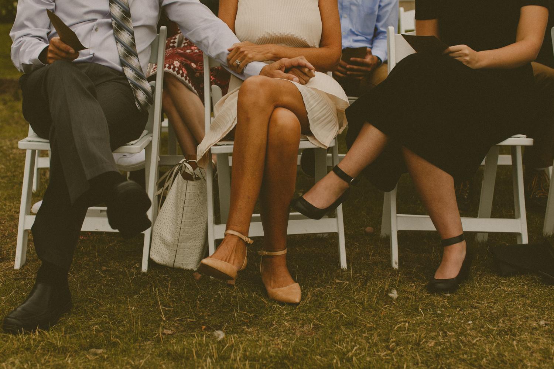 Isaac_Jen_wedding_web-397.jpg