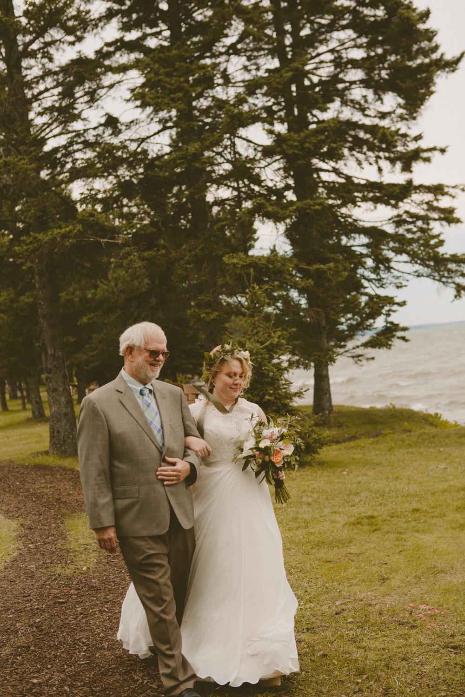Isaac_Jen_wedding_web-402.jpg