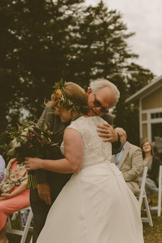 Isaac_Jen_wedding_web-411.jpg