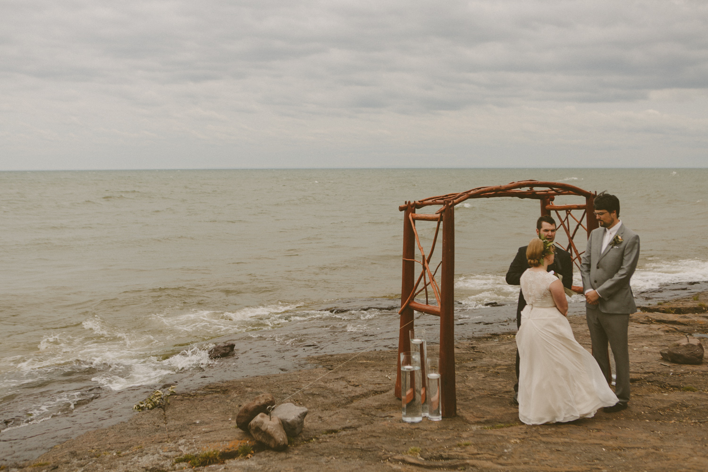 Isaac_Jen_wedding_web-427.jpg