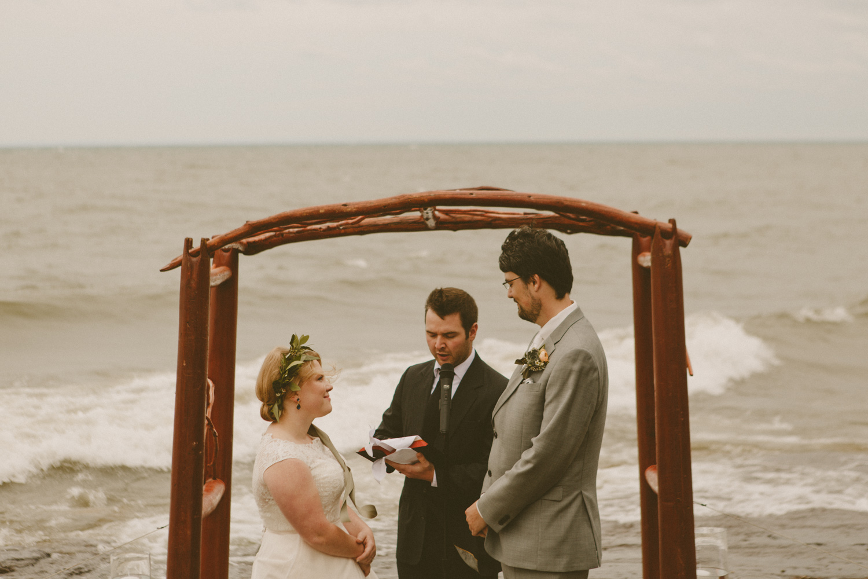 Isaac_Jen_wedding_web-430.jpg