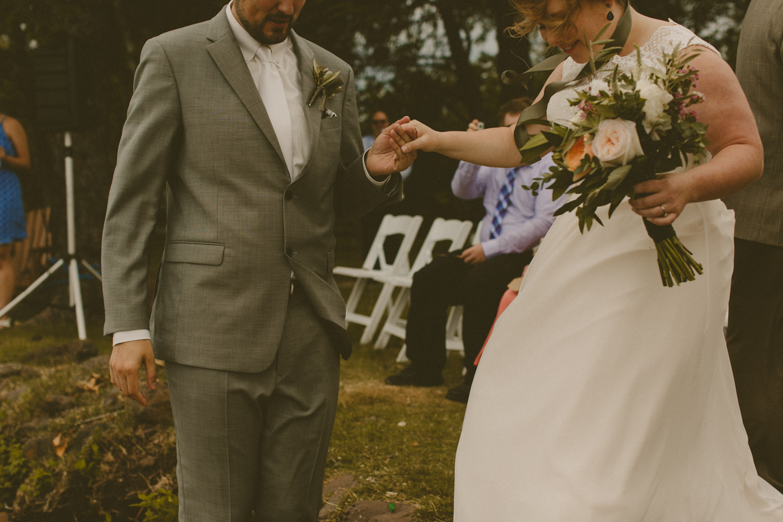 Isaac_Jen_wedding_web-413.jpg