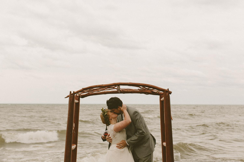 Isaac_Jen_wedding_web-456.jpg
