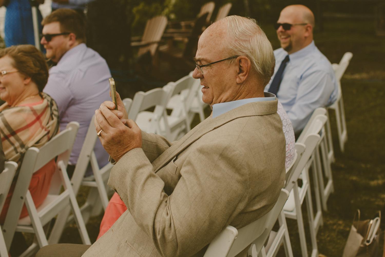 Isaac_Jen_wedding_web-467.jpg