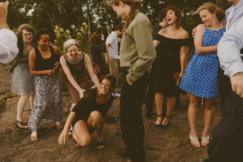 Isaac_Jen_wedding_web-479.jpg