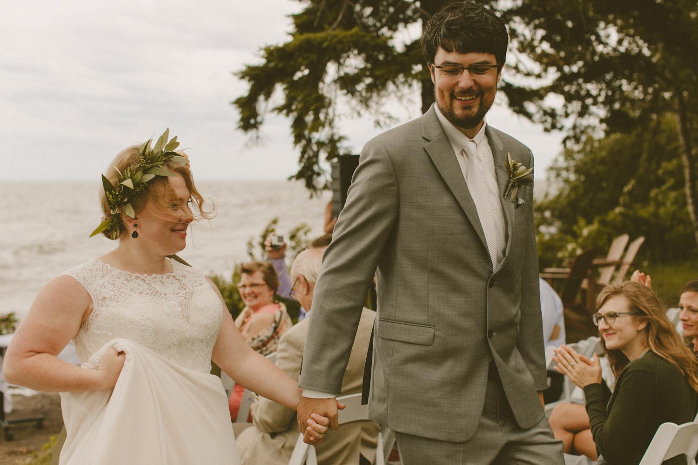 Isaac_Jen_wedding_web-469.jpg