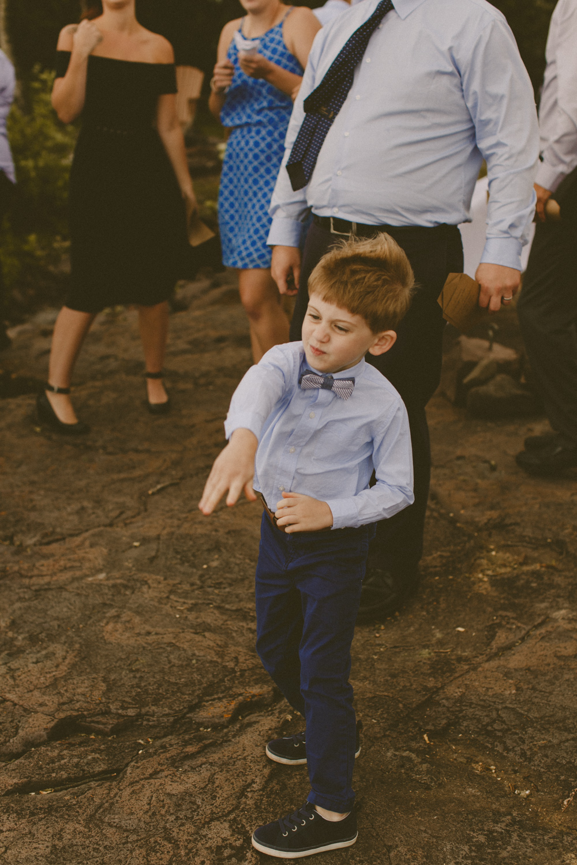 Isaac_Jen_wedding_web-487.jpg