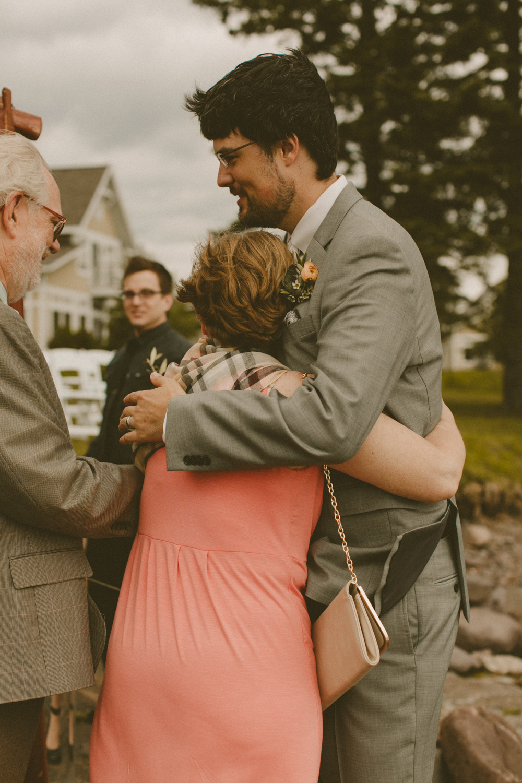 Isaac_Jen_wedding_web-497.jpg