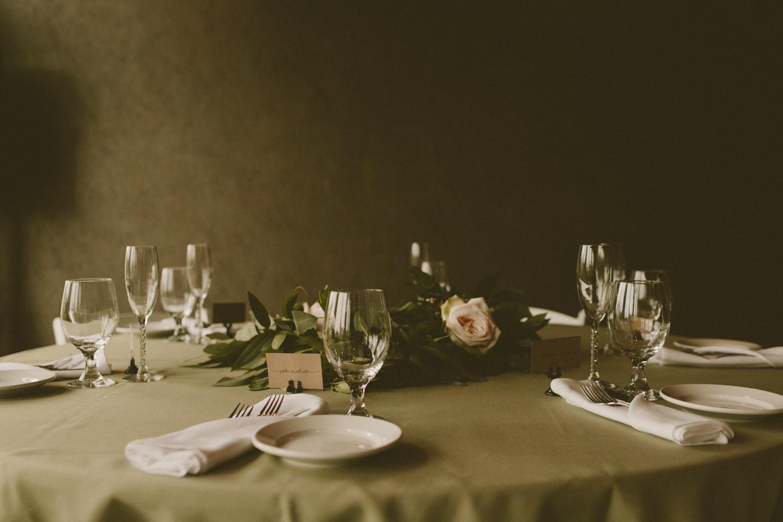 Isaac_Jen_wedding_web-524.jpg