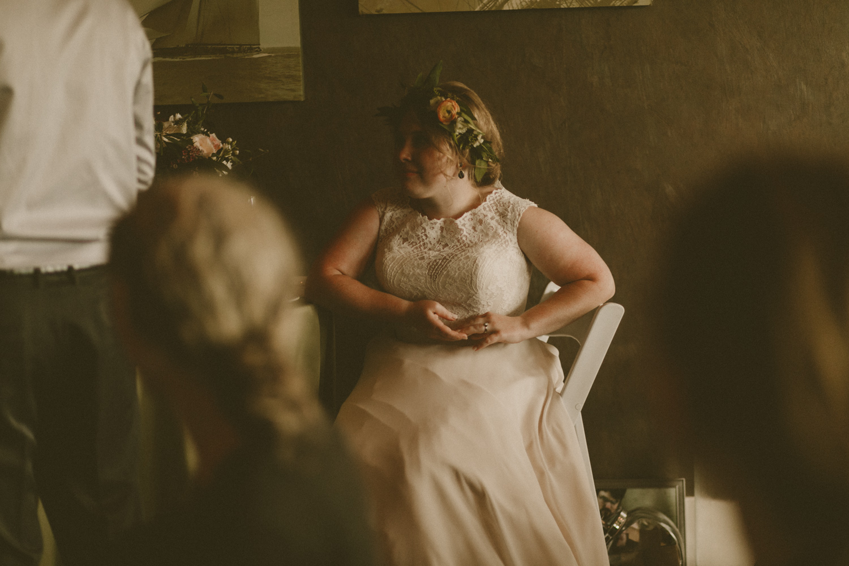 Isaac_Jen_wedding_web-554.jpg