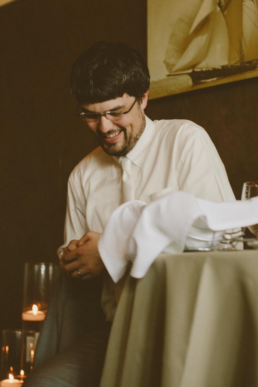 Isaac_Jen_wedding_web-627.jpg
