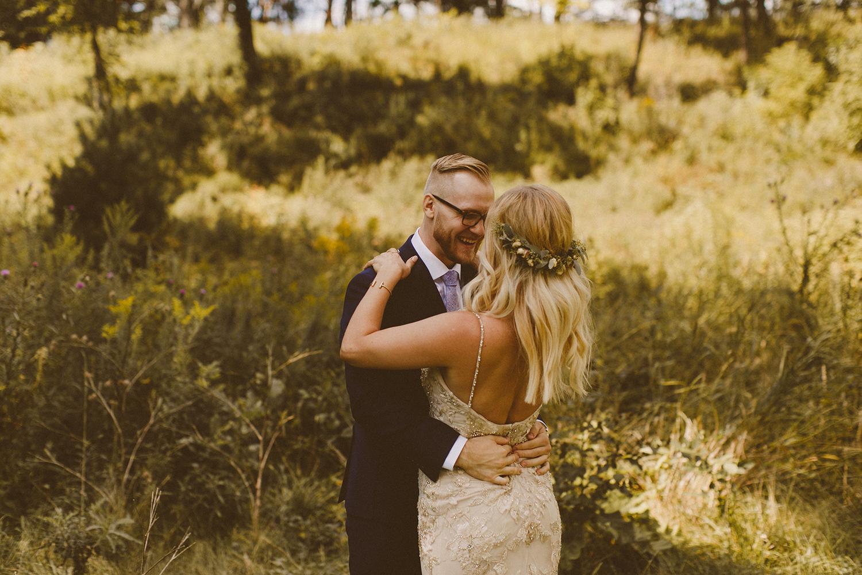 Abby_Chris_Wedding_Web-117.jpg