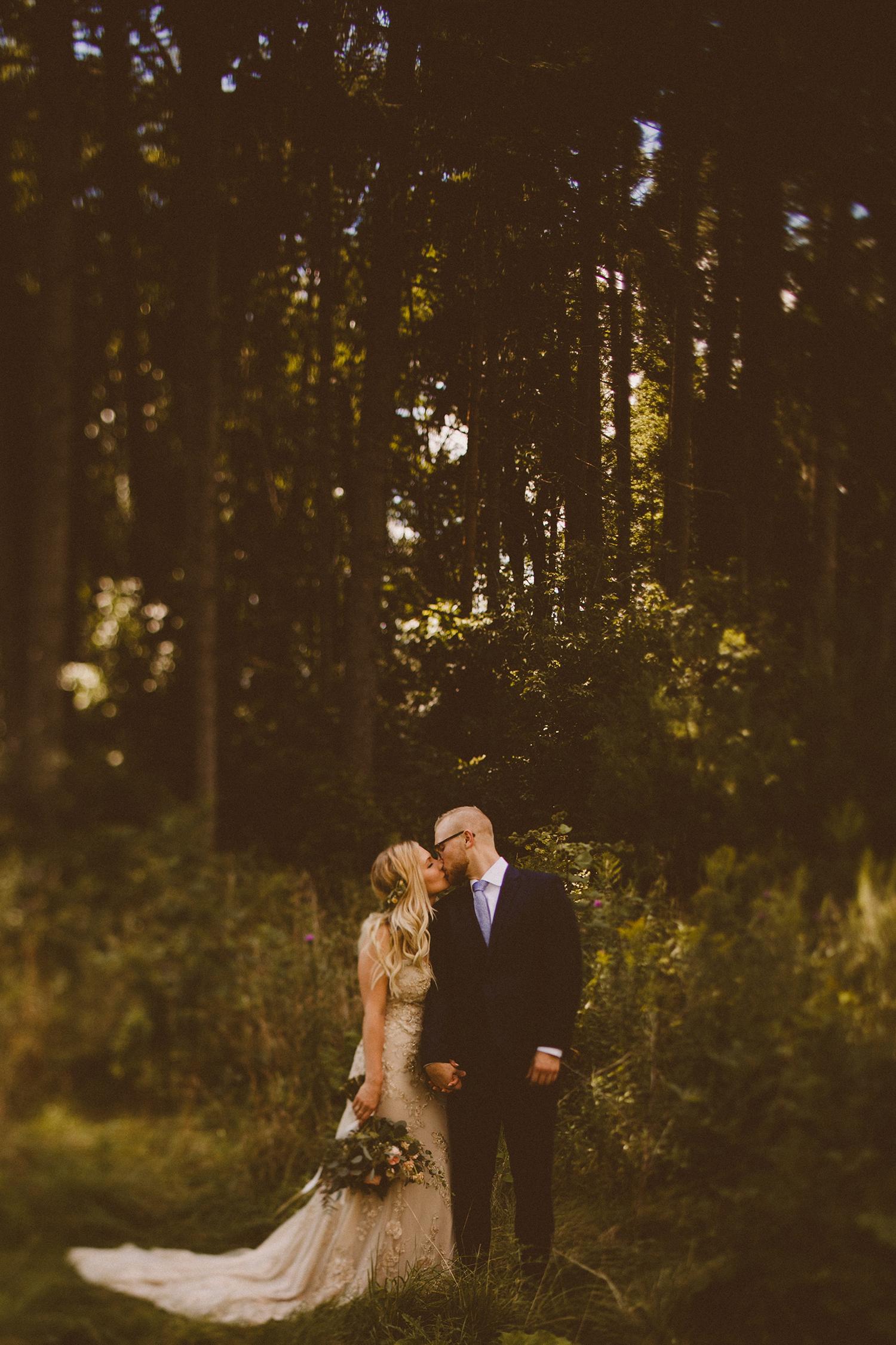 Abby_Chris_Wedding_Web-174.jpg
