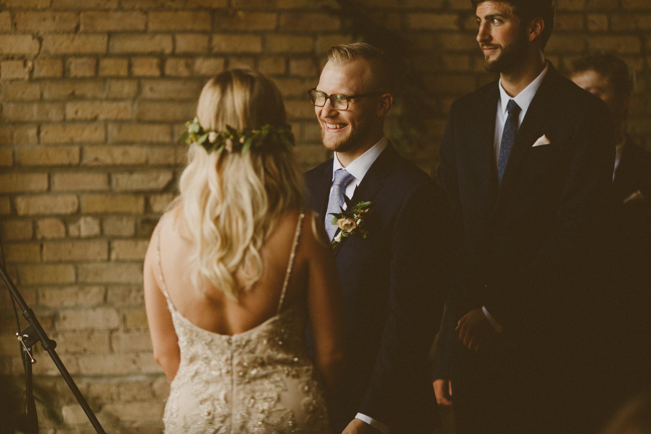 Abby_Chris_Wedding_Web-462.jpg