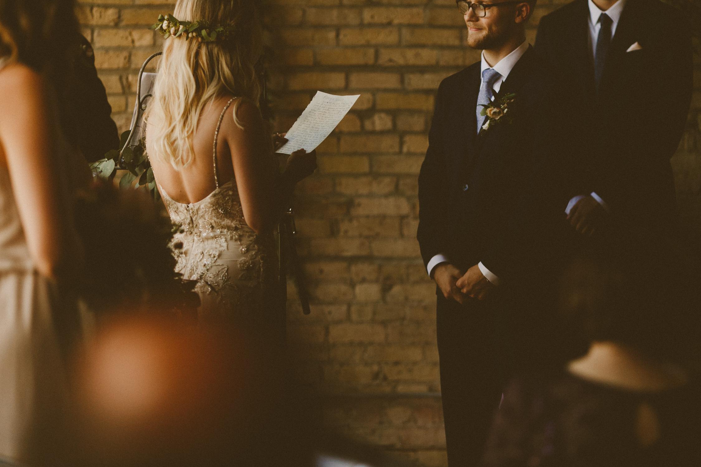 Abby_Chris_Wedding_Web-476.jpg