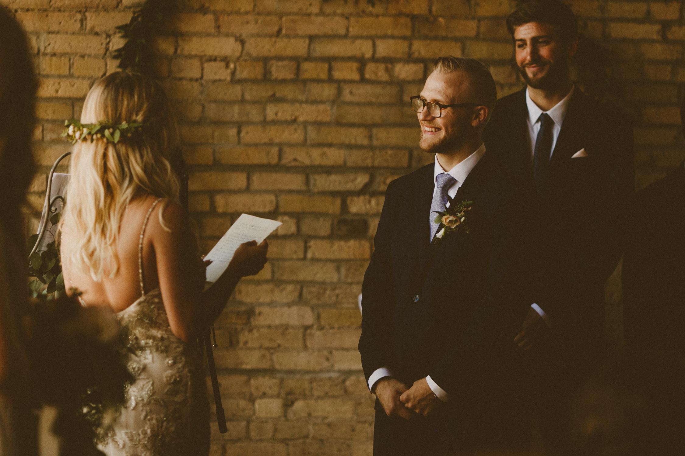 Abby_Chris_Wedding_Web-478.jpg