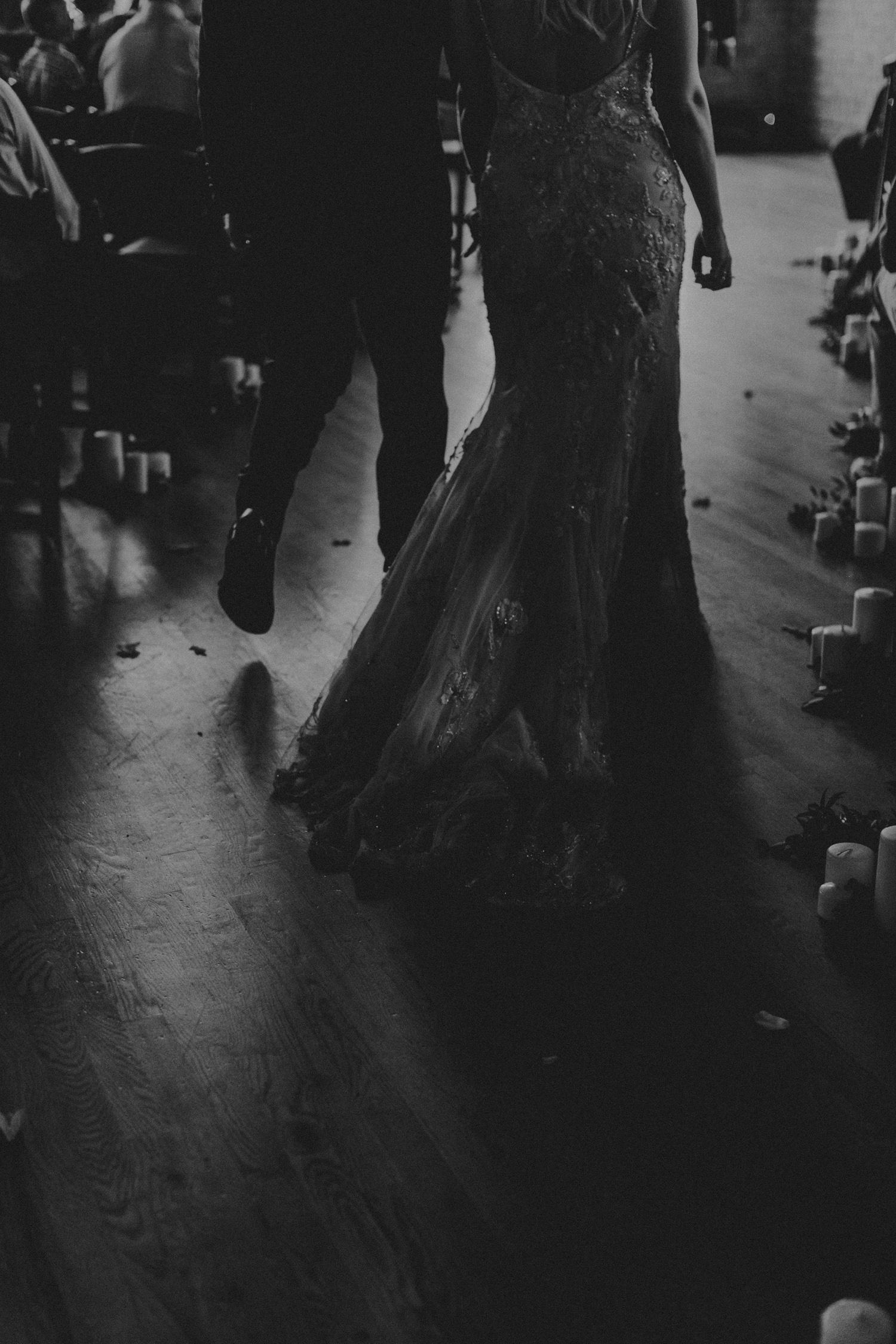 Abby_Chris_Wedding_Web-522.jpg