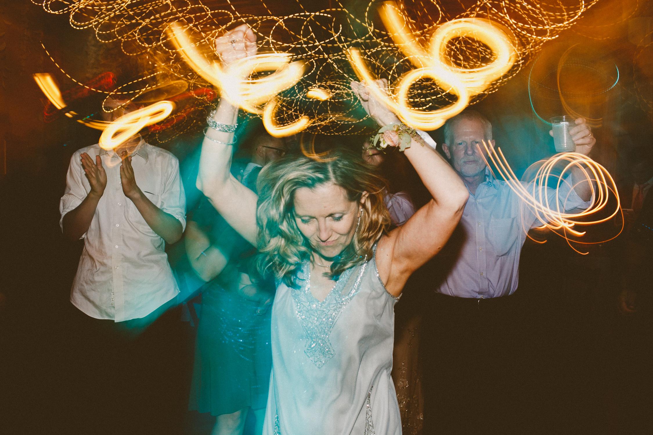 Abby_Chris_Wedding_Web-738.jpg