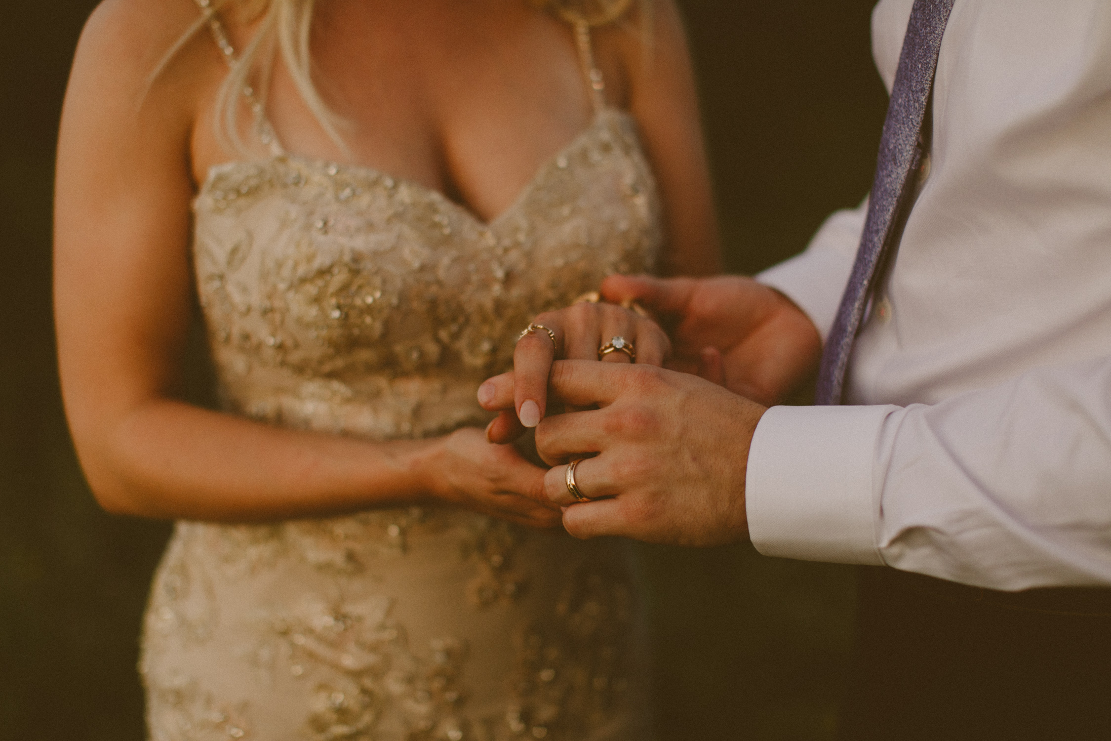 Abby_Chris_Wedding_Web-233.jpg