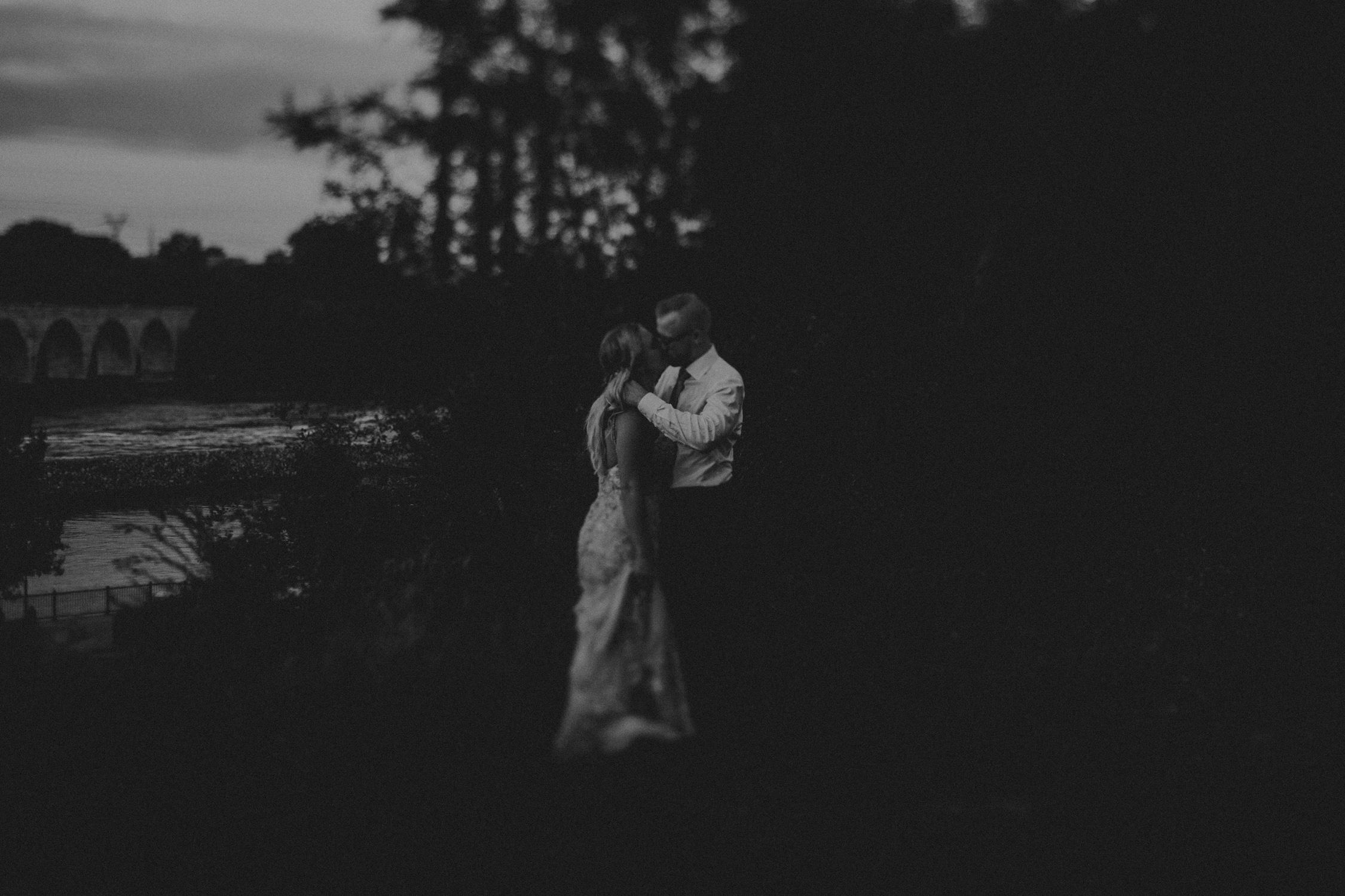 Abby_Chris_Wedding_Web-238.jpg