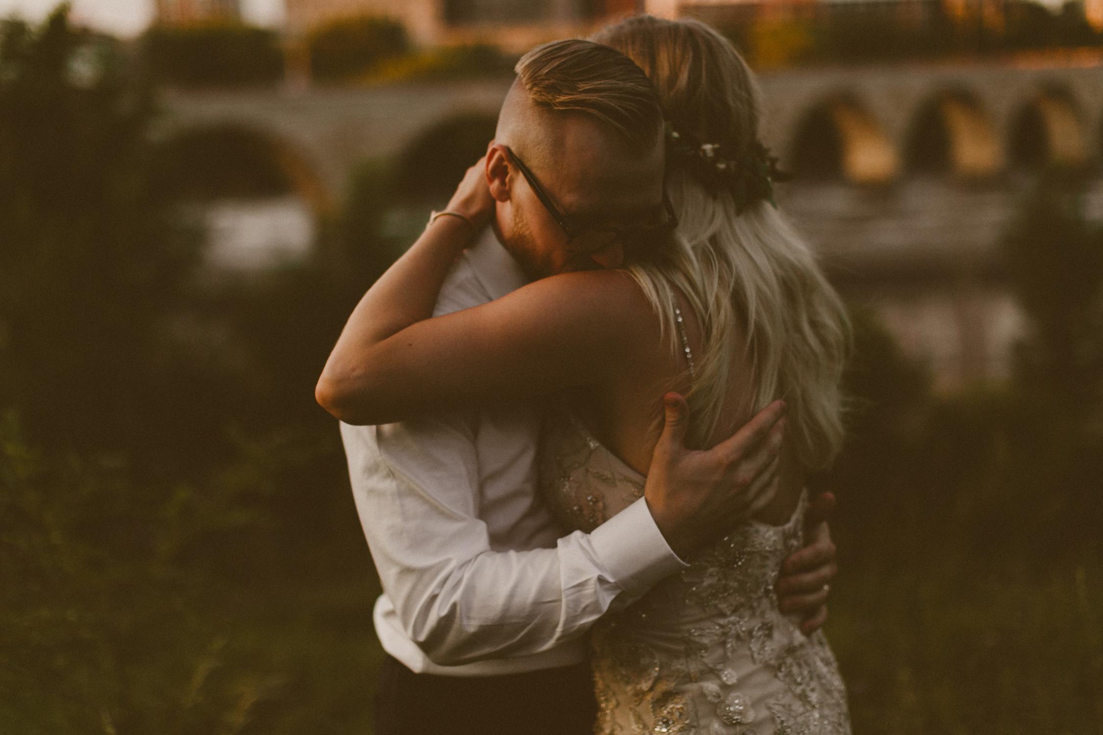 Abby_Chris_Wedding_Web-229.jpg