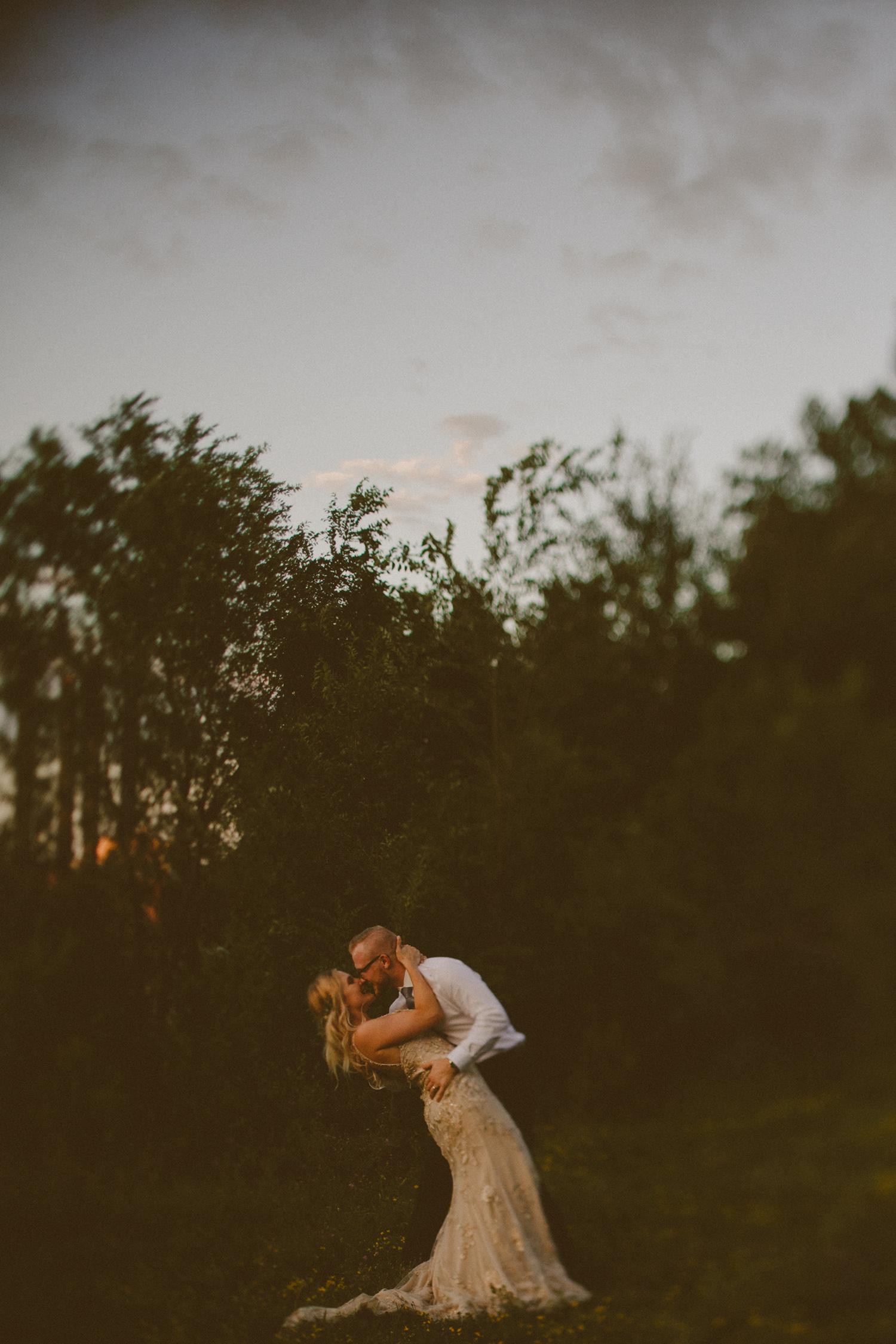 Abby_Chris_Wedding_Web-249.jpg