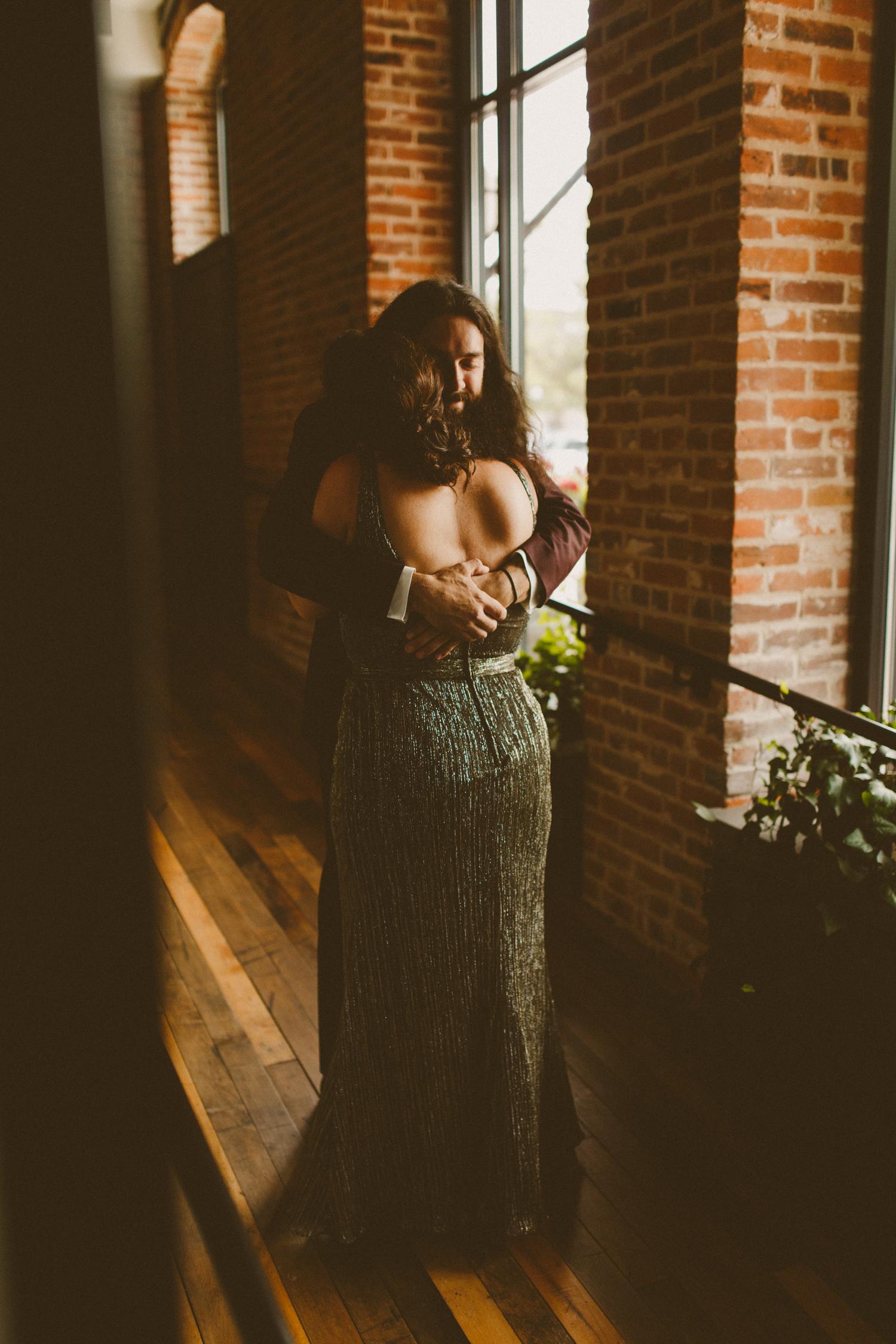 Emily_Tyler_Wedding_WEB-45.jpg