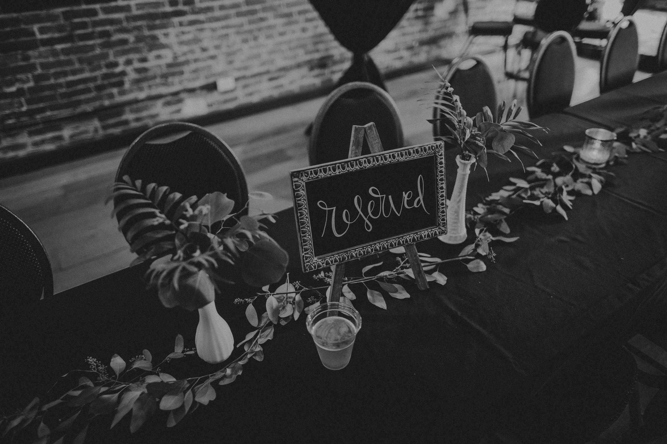 Emily_Tyler_Wedding_WEB-466.jpg