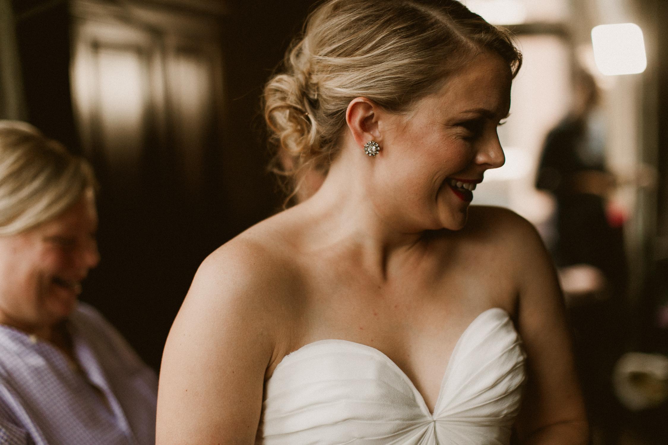 Megan_Mark_Wedding_WEB-40.jpg