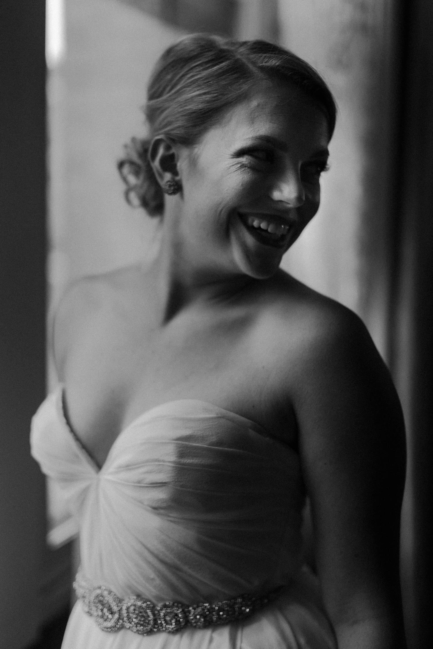 Megan_Mark_Wedding_WEB-56.jpg
