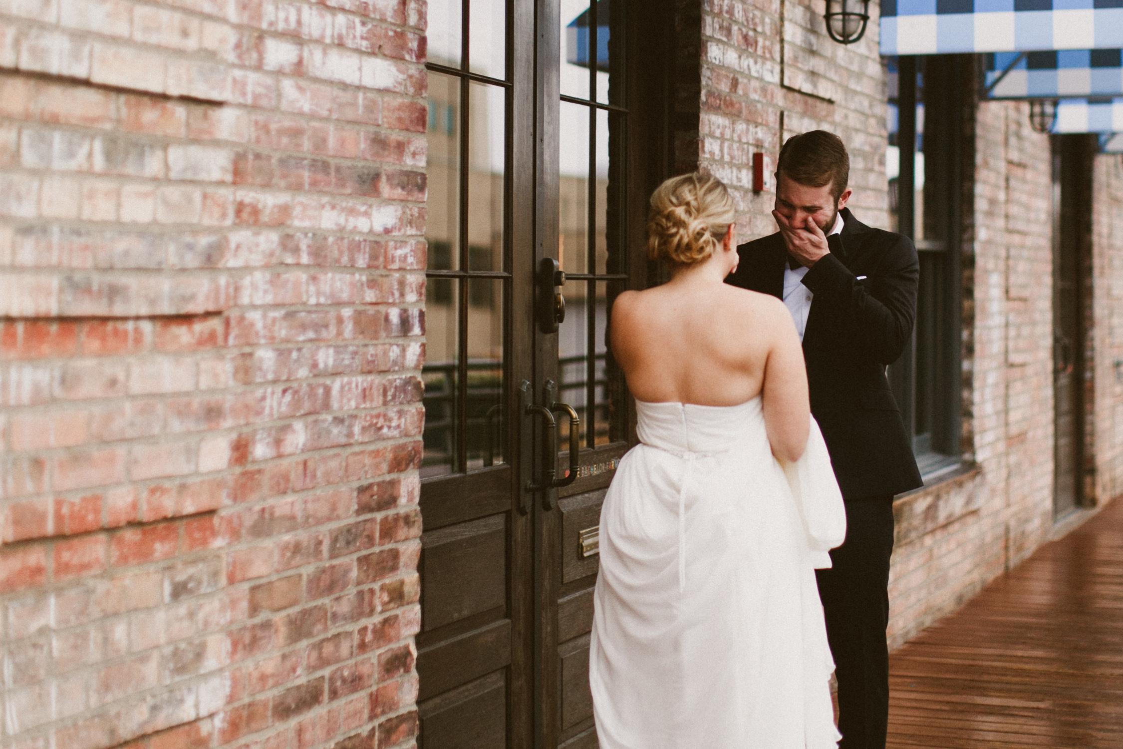 Megan_Mark_Wedding_WEB-110.jpg