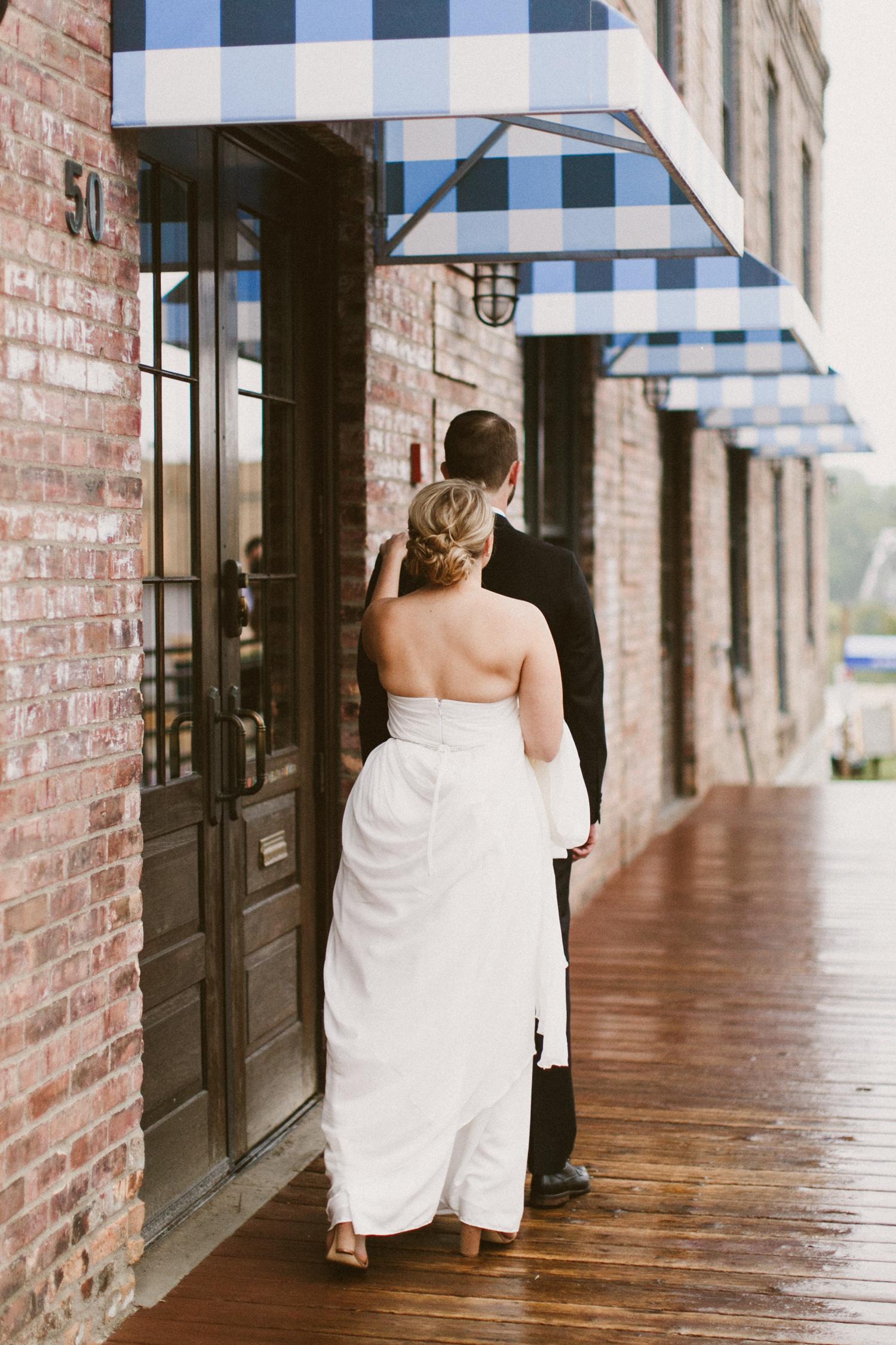 Megan_Mark_Wedding_WEB-105.jpg